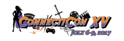 ConnectiCon 2017
