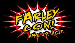 FarleyCon