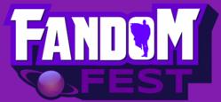 Fandomfest