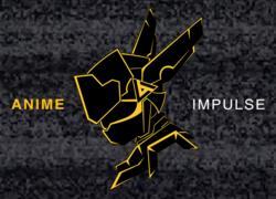 Anime Impulse