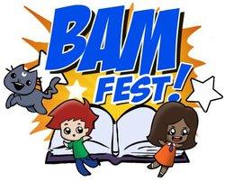 Burleson Arts & Manga Festival