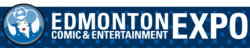 Edmonton Comic & Entertainment Expo