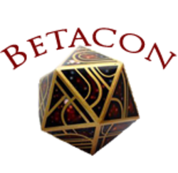 Betacon
