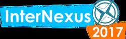 InterNexus