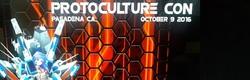Protoculture Con