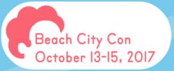 Beach City Con