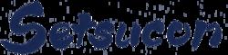 Setsucon