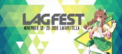 LAG Fest