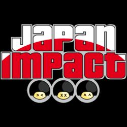 Japan Impact