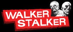 Walker Stalker Con Charlotte