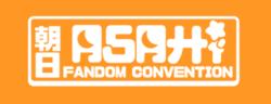 ASAHi Con