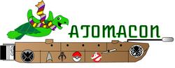 Atomacon