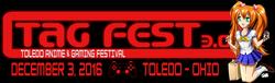 TAG Fest