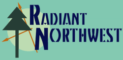 Radiant Northwest