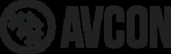 AVCon