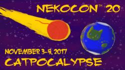 NekoCon
