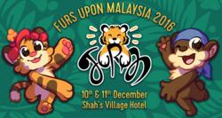 Furs Upon Malaysia