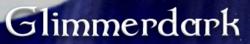 Glimmerdark