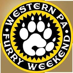 Western PA Furry Weekend