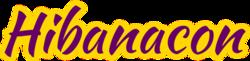 Hibanacon