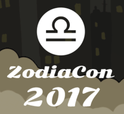 ZodiaCon