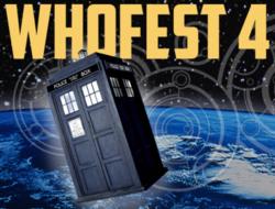 WhoFest