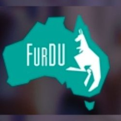 Furry Down Under