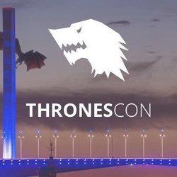 ThronesCon