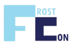 FrostCon