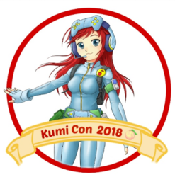 Kumi Con