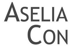Aselia Con