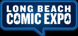 Long Beach Comic Expo
