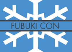 Fubuki Con