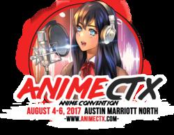 AnimeCTX