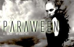 Paraween