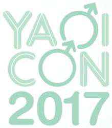 Yaoi-Con