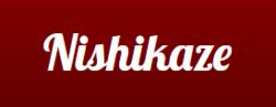 Nishikaze