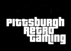 Pittsburgh Retro Gaming