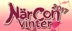 NärCon Vinter