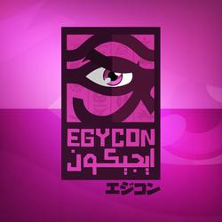 EGYcon