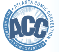 Atlanta Comic Convention