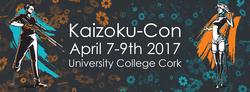 Kaizoku-Con