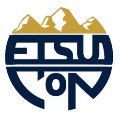 ETSU-Con