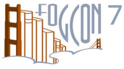 FOGcon