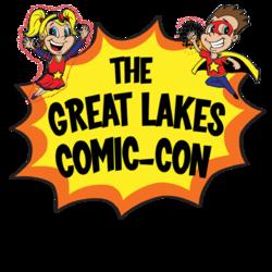 Great Lakes Comic-Con