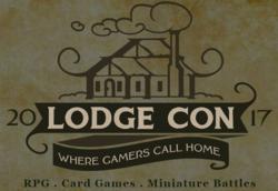 Lodge Con