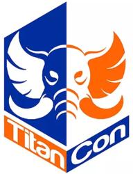 Titan Con