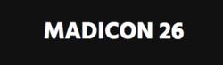Madicon