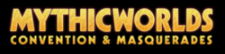 Mythicworlds