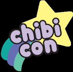 Chibi-Con